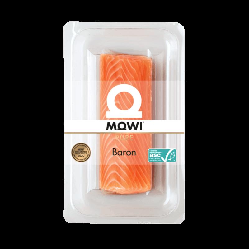 MOWI PURE Baron