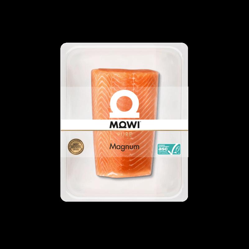 MOWI PURE Magnum