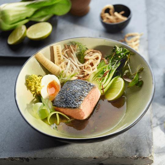 recipe-saku-in-boullion-no-pp
